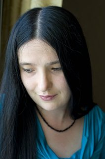Надежда Артамонова, скрипка